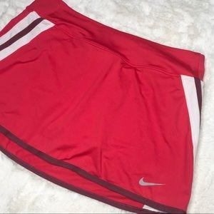 Women's Nike Tennis/Golf Skirt
